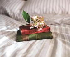 Flower-in-Bed
